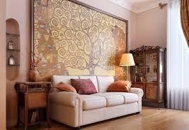 interior paint design ideas for living rooms modern home design