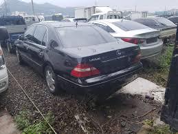 dubai dubizzle lexus gs used cars for sale سيارات مستعملة للبيع شوفي اعلانات shofey