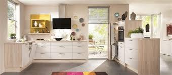 cuisine design lyon lovely cuisine design petit espace 2 cuisine armony lyon
