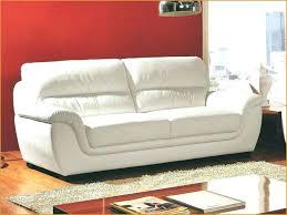 nettoyage de canapé entretien canapé chesterfield améliorer la première impression