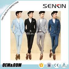 korean style suits for men korean style suits for men suppliers