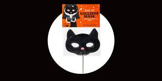 Lollipop Halloween Costume Target Lollipop Masks Halloween Costume Ideas Delish