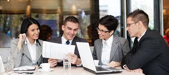 Rewrite My Essay  Best Essay Rewrite Service   Cooleditors com Cooleditors com A Professional Essay Rewriter