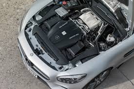 mercedes amg turbo 2015 mercedes amg gt shows its cool gallery the