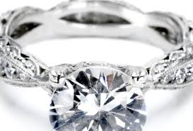 100 wedding rings vows jewellery u0026 gemstone photography