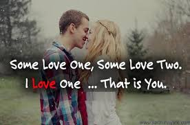 cute couple quotes hd wallpaper love wallpapers love quotes hd wallpapers places to visit