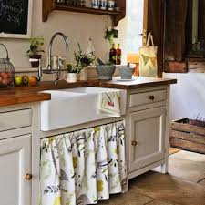 Small Country Kitchen Designs Country Kitchen Designs On A Budget And Photos