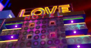 10 visually stunning movies with neon lighting scene360