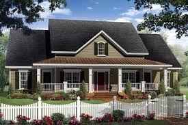 house plans country farmhouse marvelous country farmhouse house plans pictures best idea home