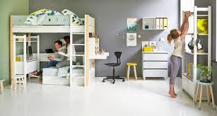 Flexa Schreibtisch Flexa Kindermöbel Zum Leben Und Wohlfühlen Hier Günstig Kaufen