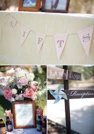 Wedding Gift Table Ideas Vintage Wedding Ideas