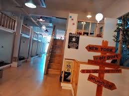 Coffee Shop In New York Coffee Shop In Manila U2013 Fiel U0027s Random Thoughts