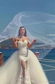 2 wedding dress 2 in one wedding dress