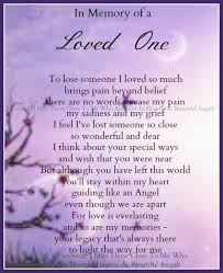 memory of lost loved ones quotes dobre for