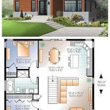 home designs bungalow plans interesting best bungalow floor plans ideas on cottage classic