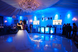 wedding dj touch of class dj s and photobooths dj kearny nj