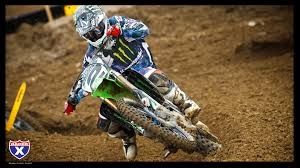 motocross racing wallpaper high point wallpapers motocross racer x online