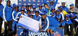 Challenge Knockout Chippa United Defend Engen Knockout Challenge Chippa United Fc