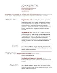 Online Professional Resume by Stunning Idea How To Make A Professional Resume 16 7 Samples Of