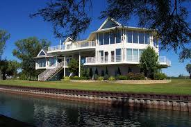 waterfront cottage plans awesome designing beach house plans on pilings u2014 farmhouse design