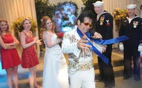 elvis wedding in vegas las vegas weddings traditional weddings elvis weddings lgbt