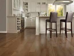 floor hickory wood floors in many series in bradford kilmarnock