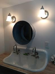 bathroom faucet awesome black bathroom vanities with tops plus