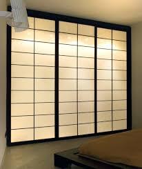 cloison amovible chambre cloison amovible appartement avec cloisons amovibles vitraces bord a