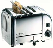Dualit Orange Toaster Dualit Shop Online At The Homestore