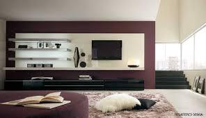 Designer Living Room Furniture Interior Design For Fine Designer - Modern living room interior design