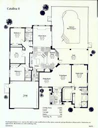 cracker style house plans florida cracker house plans awesome style home building code