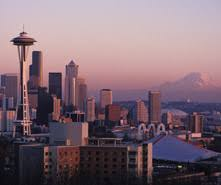 jobs in seattle the best jobs in seattle for 2013 careercast com