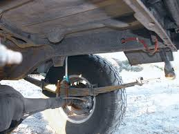 jeep xj leaf springs leaf caused an issue page 2 jeep forum