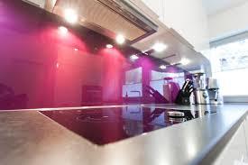 Ebay Kleinanzeigen K Hen Und Esszimmer Beautiful Küche In Pink Photos Home Design Ideas Motormania Us