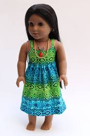 best 25 luau party dresses ideas on pinterest hawaiian themed