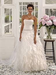 say yes to the dress black wedding dress wedding dress awesome black wedding dress say yes to the dress