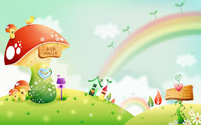 old cartoon wallpapers group 74