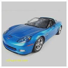 blue corvette bed dresser step2 corvette dresser step2 corvette dresser