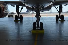 goodrich component maintenance manual aerospace ndi undercarriages