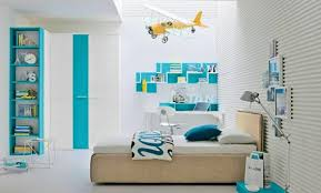 chambre et turquoise décoration peinture turquoise chambre 83 colombes peinture