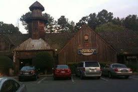 Aberdeen Barn Restaurant Aberdeen Barn Williamsburg Restaurants Review 10best Experts