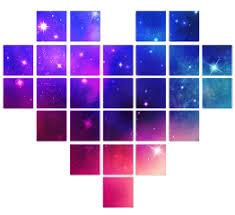 tutorial edit foto mozaik popular and trending mozaik stickers on picsart