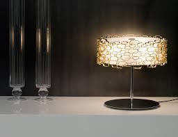 Antique Bathroom Light Lamp Design Antique Ceiling Lights Edison Light Fixtures Vintage