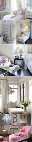 bedroom wallpaper hi res cool beautiful chaise lounge room ideas
