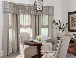 Best Drapery Drapery And Valances In Dearborn Mi Best Buy Blinds