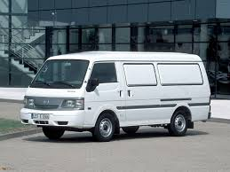 mazda e u2013 maxcars biz