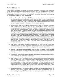 target black friday timetable appendix e case studies appendixes to tcrp report 135