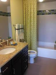 bathroom creating modern bathrooms and increasing home small small