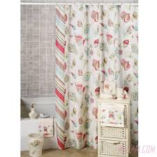 Red White And Blue Bathroom Bathroom Shower Best Place For Shower Curtains Navy Yellow