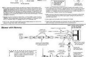 auto meter sdo wiring diagram auto wiring diagrams